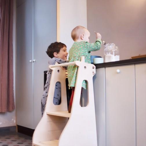 Tour-d'observation-enfant