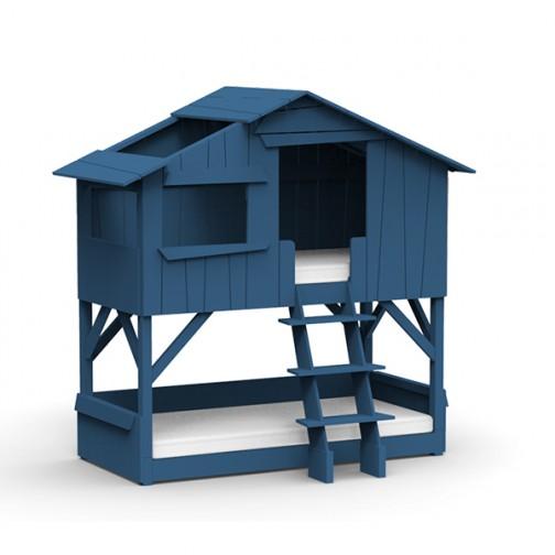 Lit-cabane-superpose-blanc-bleu-atlantique
