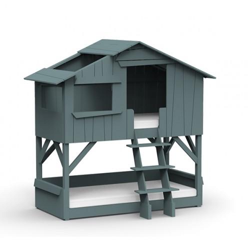 Lit-cabane-superpose-gris-orage