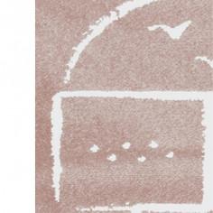 tapis-marelle-synthetique