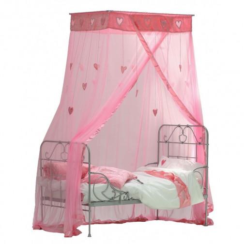 Ciel de lit Princesse