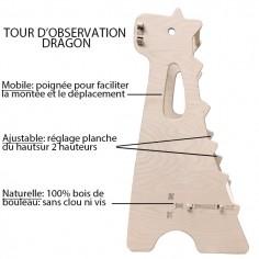 tour-d'observation-dragon