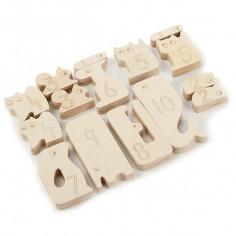 jouet-montessori-en-bois
