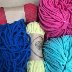 jouet-couture-couleur-des-fils