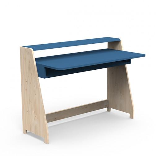 grand-bureau-montessori-bleu-atlantique