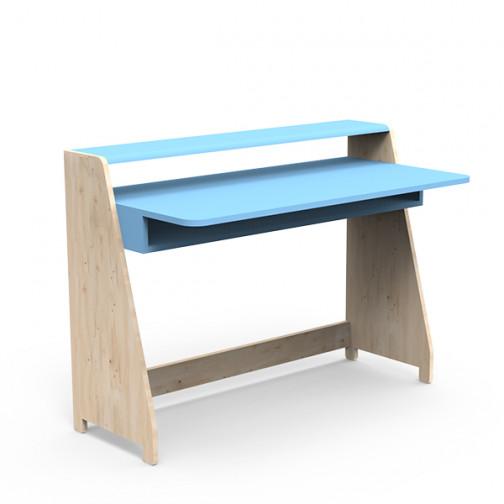grand-bureau-montessori-bleu-azur