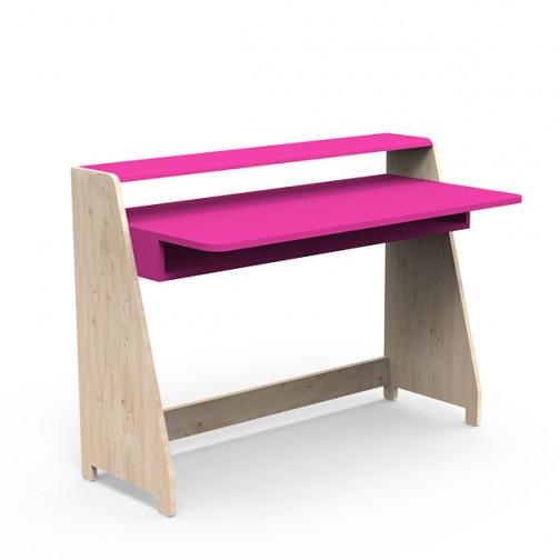 grand-bureau-montessori-rose-ete