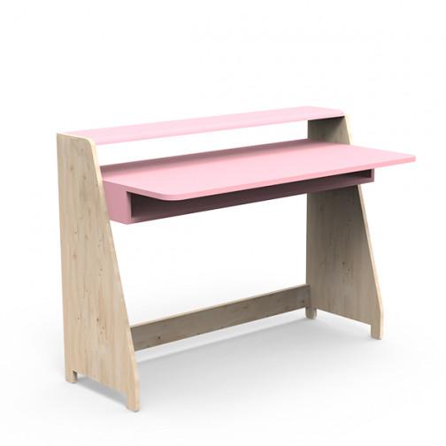grand-bureau-montessori-rose-tres-clair
