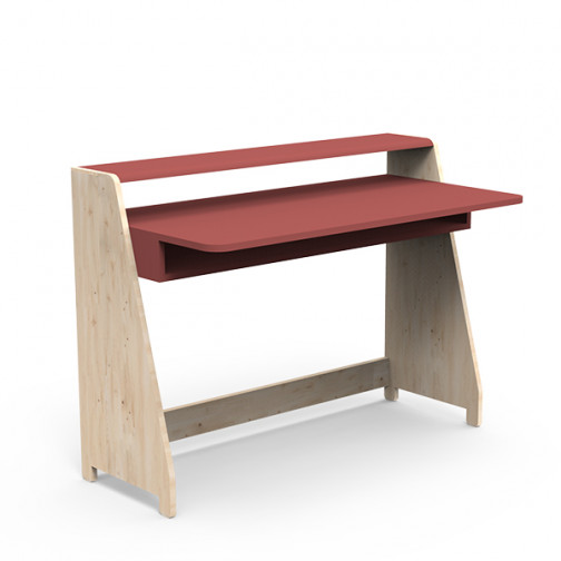 grand-bureau-montessori-rouge-marsala