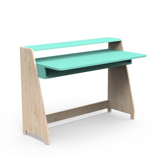 grand-bureau-montessori-vert-leger