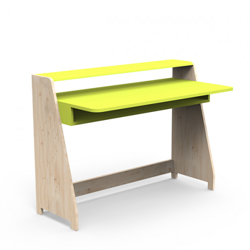 grand-bureau-montessori-vert-pomme