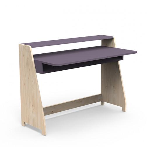 grand-bureau-montessori-violet