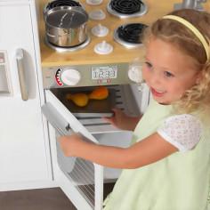 cuisine-enfant-avec-four