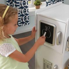 cuisine-enfant-avec-ardoise