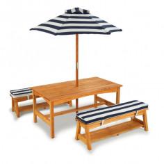 table-de-jardin-enfant-avec-parasol