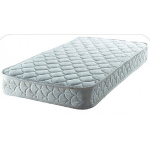 matelas lit b b p 10 cm anti allergique polyether 25kg ma chambramoi. Black Bedroom Furniture Sets. Home Design Ideas