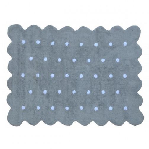 tapis enfant lavable gris galetta lorena canals ma chambramoi. Black Bedroom Furniture Sets. Home Design Ideas