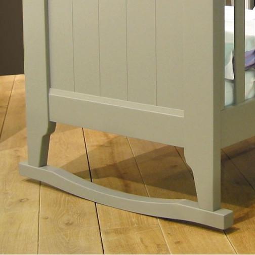 bascules pour lit b b de 120 cm x p 4 x h 5 cm ma. Black Bedroom Furniture Sets. Home Design Ideas