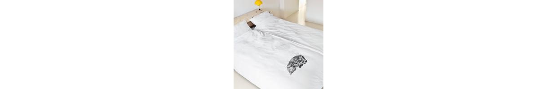 housses de couette chambre adulte parures adulte ma chambramoi. Black Bedroom Furniture Sets. Home Design Ideas