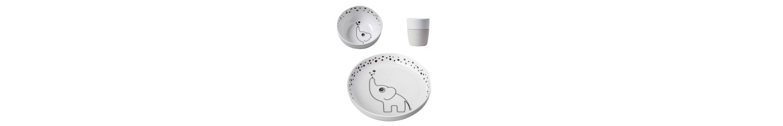 Repas, vaisselle bébé - Ma Chambramoi