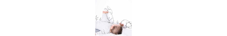 Déco chambre de bébé | Thème Lapin