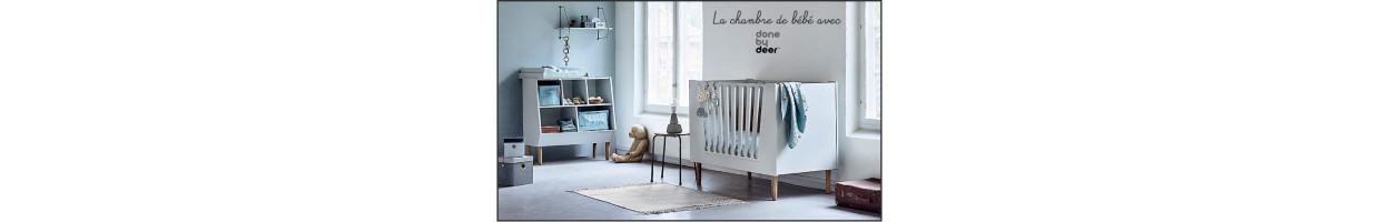 chambre enfant compl te lit enfant commode enfant et. Black Bedroom Furniture Sets. Home Design Ideas