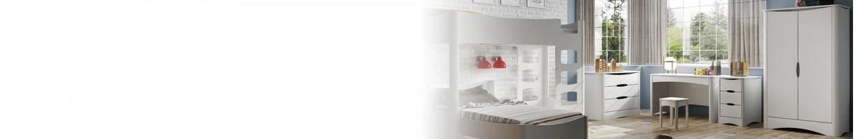 Armoire enfant : Une sélection d'armoires pour chambre d'enfant
