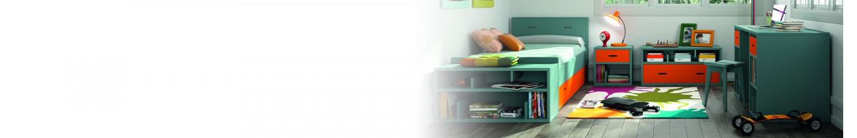 Mobilier enfant : de jolis meubles pour chambre enfant et chambre bébé