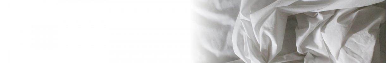 Linge enfant : découvrez nos articles de linge enfant et linge bébé