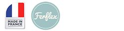magnet ferflex fabrication francaise