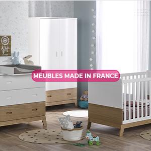meuble enfant made in france