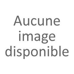 Gigoteuse bébé 0-6 mois 70 cm en Tencel